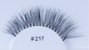 Cílios Postiços - Modelo 217 - DayMakeup   - Imagem 2