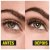 Máscara para Cílios The Colossal Volum'Express - Lavável - Maybelline - Imagem 3