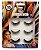 Kit com 3 pares de Cílios Postiços Magnético 3D - F052 - SS-1232 - Sabrina Sato - Imagem 2