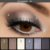 Paletas de Sombra Focallure 6 Cores - Imagem 2