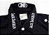 Camisa Nascar Jack Daniel's Masculina  - Imagem 5