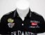 Camisa Nascar Jack Daniel's Masculina  - Imagem 3