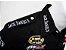 Camisa Nascar Jack Daniel's Masculina  - Imagem 4