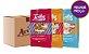 Caixa Aruba Nuts Mix - Cx. 36 pacotes - Imagem 1