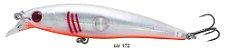 Isca Artificial Albatroz Pegadeira 10cm - Imagem 2