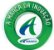 CANO DAGUA AMANCO 3/4 (25MM) (10458)  BARRA 6 METROS             - Imagem 2