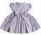 Vestido Casinha de Abelha Luma  - Imagem 3