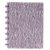 Caderno Atoma SML Quadriculado A5 - Imagem 5
