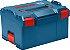 MALETA DE TRANSPORTE L-BOXX 238 BOSCH 1600A012G2 - Imagem 1
