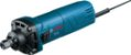 RETIFICADEIRA RETA GGS 28 220V PROFESSIONAL BOSCH 06012230E0 - Imagem 1