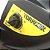 MÁSCARA DE SOLDA AUTOMÁTICA KAB SOLAR SUPER TORK MSEA901 - Imagem 2