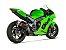 Ponteira Akrapovic Carbono para Kawasaki ZX10 R (21~) - Imagem 3