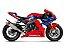 Ponteira Akrapovic Titanio - Honda CB 1000 RR(21~) - Imagem 1