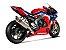 Ponteira Akrapovic Titanio - Honda CB 1000 RR(21~) - Imagem 3
