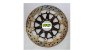 Disco de Freio Racing Dianteiro NG Brake Disk BMW S 1000 RR 12'~19'  - Imagem 2