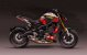 Escapamento full Akrapovic Racing Line ponteira  titanio - Yamaha MT09/ Tracer 900 (15~19) - Imagem 4