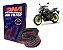 FILTRO DE AR ESPORTIVO DNA Yamaha MT07 (2014-20) - Imagem 1
