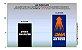 FILTRO DE AR ESPORTIVO DNA Yamaha MT07 (2014-20) - Imagem 3