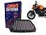 FILTRO DE AR ESPORTIVO DNA HONDA CB 650F / CBR 650R (14' -19' ) - Imagem 1