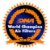 Filtro de Ar Esportivo DNA HONDA GL1800 GOLD WING - Imagem 4