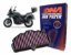 Filtro de Ar Esportivo DNA KAWASAKI VERSYS 650 - Imagem 1