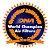 Filtro de Ar Esportivo DNA YAMAHA T-MAX 500 (10~16) - Imagem 4