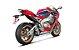 Escapamento Full Honda CBR 1000RR (2017~) - Ponteira Moto GP - Imagem 3