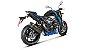 Ponteira Akrapovic Carbono - Suzuki GSX-S 750 (18 ~) - Imagem 3
