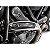 Protetor em Fibra de Carbono Ducati Monster Scrambler - Imagem 1