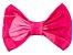 Bico de Pato Infantil Balão Rosa - Imagem 1