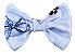 Bico de Pato Infantil Beagle Azul - Imagem 1