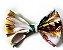 Bico de Pato Girassol - Imagem 1