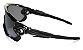 Oakley Jawbreaker Black Iridium OO9290-01 - Imagem 3