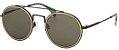 Óculos de Sol Tommy Hilfiger TH 1455/S 2X370 - Imagem 1
