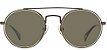 Óculos de Sol Tommy Hilfiger TH 1455/S 2X370 - Imagem 2