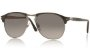 Óculos de Sol Persol Polarizado PO8649-S 1045/M3 - Imagem 1