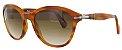 Óculos de Sol Persol PO3025-S 960/51 - Imagem 5