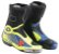 BOTA DAINESE R AXIAL PRO IN REPLICA D1 VALENTINO ROSSI  - Imagem 1
