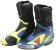 BOTA DAINESE R AXIAL PRO IN REPLICA D1 VALENTINO ROSSI  - Imagem 6