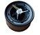 Acoplamento/base Copo Liquidificador Optima Glass Mallory  - Imagem 1