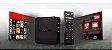 Tv Box 4K MX9 MXQ Pro - Converte sua TV em Smart TV - Imagem 2