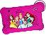 Tablet Disney Princesas Multilaser - NB239 - Imagem 2