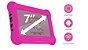 Tablet Disney Princesas Multilaser - NB239 - Imagem 3