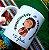 Caneca 'I love Frida' - Imagem 1