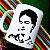 Caneca Frida Kahlo divina - Imagem 1