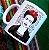 Caneca Frida Kahlo e desabafos - Imagem 1