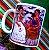 Caneca 'as duas Fridas' - Imagem 1