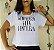Camiseta/Cropped 'Gentileza gera Gentileza' - Imagem 4
