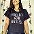 Camiseta/Cropped 'Gentileza gera Gentileza' - Imagem 2