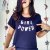 Camiseta/Cropped - GIRL POWER - Imagem 2